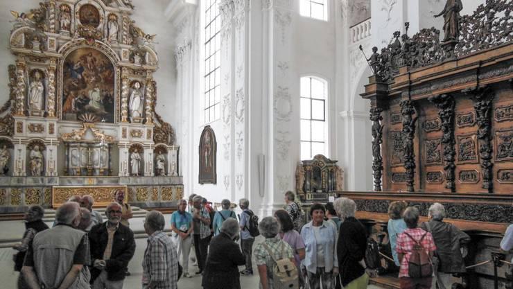 Kirche St  Urban.jpg