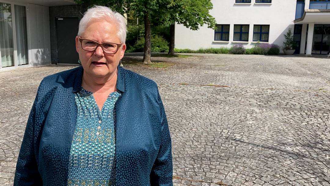 Nach Oase-Rückzieher der Aargauer Regierung: Die Siggenthaler Gemeinden gehen in die Offensive