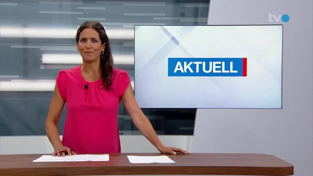 Zollibolli-Schliessung: Wehmut in der Stadt St.Gallen
