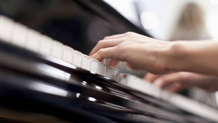Der Kanton soll in Zukunft Musikschulen mit einem Beitrag von 10 Prozent an die Betriebskosten unterstützen (Themenbild).