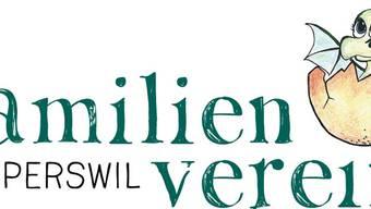Faveru_Logo_RGB_mittel.jpg
