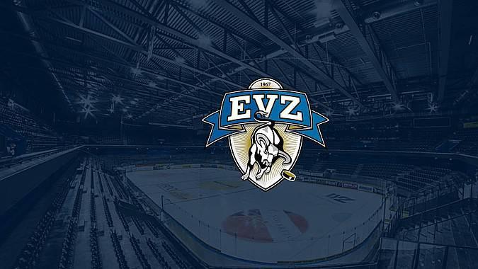 Mehr als «nur» ein Eishockeyverein