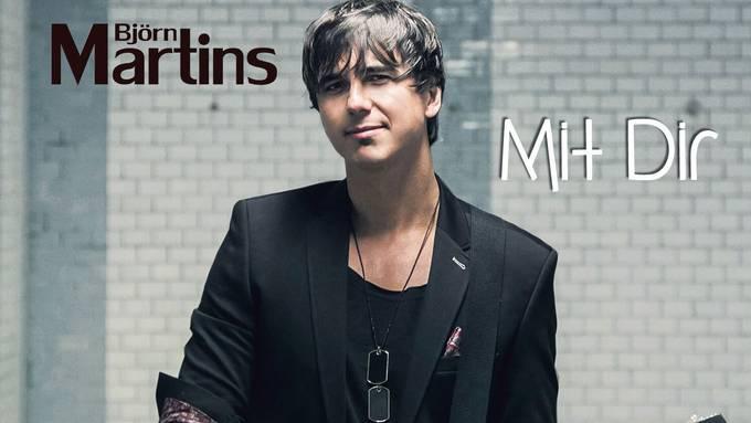 Björn Martins - Mit Dir