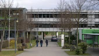 Im Oberstufenzentrum Leimental fand die Gründungsversammlung der Juso Leimental statt.