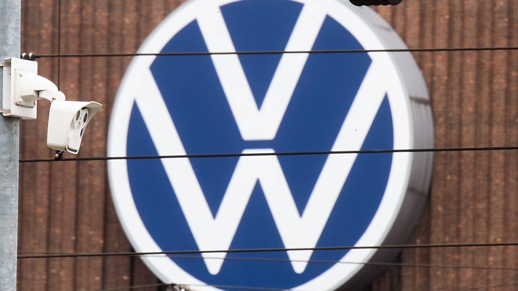 VW will drohende Milliardenstrafen von Supreme Court klären lassen