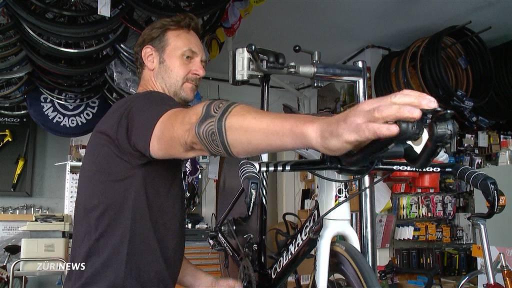 Kronenwiese: Behördliche Absage entfacht Knatsch um neuen Veloladen