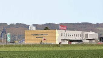 Die Nachfolge der Weinkeller Riegger AG ist geregelt: Das Familienunternehmen wird Teil der Transgourmet Schweiz, wird aber auch in Zukunft eigenständig geführt. zvg