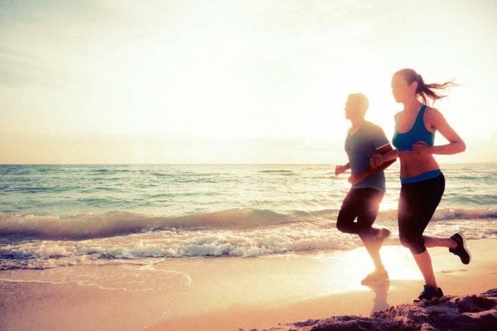 Mallorca ist unter Sportbegeisterten ein beliebtes Reiseziel. (Bild: iStock)