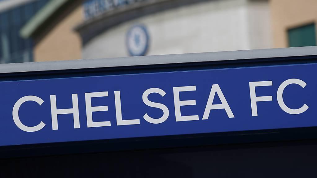 Auch der FC Chelsea will nicht: Alle sechs involvierten englischen Klubs haben sich von den Plänen für eine europäische Fussball-Super-League abgewendet.