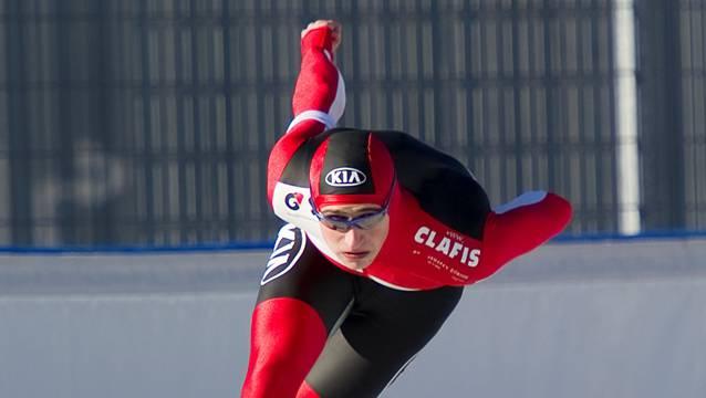 Christian Oberbichler