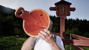 Innerrhoder finden in den Kantonen darum zwar durchaus Gehör. Doch einfach so wollen sie nicht bei jeder Idee der Nachbarn mitmachen.Daniel Ammann/Ex-Press