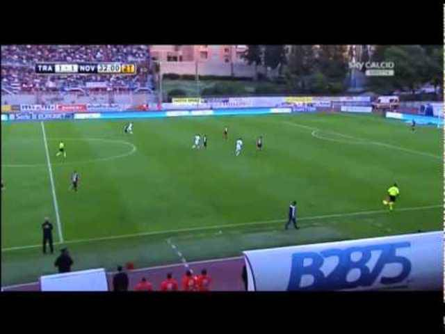 Ein Juve-Talent verstärkt den FCA-Sturm