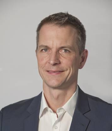 Christian Schlatter