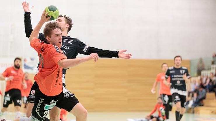 Beide Mannschaften zeigten eine starke Leistung, die Partie endete schliesslich mit einem Unentschieden.