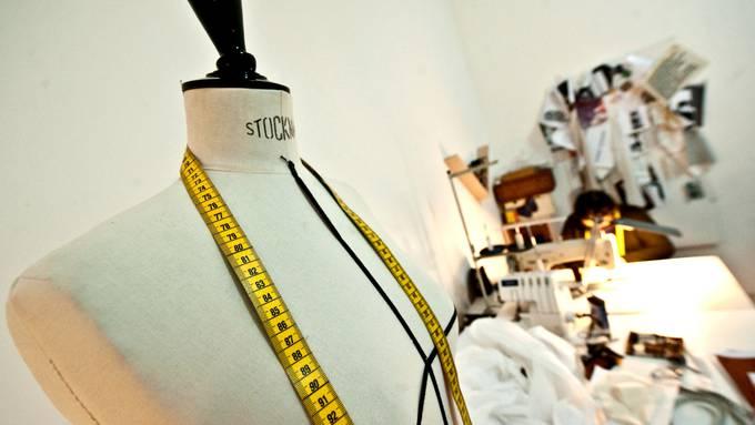 Die BG zum Blog: Corona-Virus im Kanton Solothurn