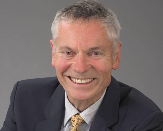 *Silvio Bircher (72, SP) war National- und Regierungsrat. Heute wirkt er als freier Publizist und Autor mehrerer Bücher.