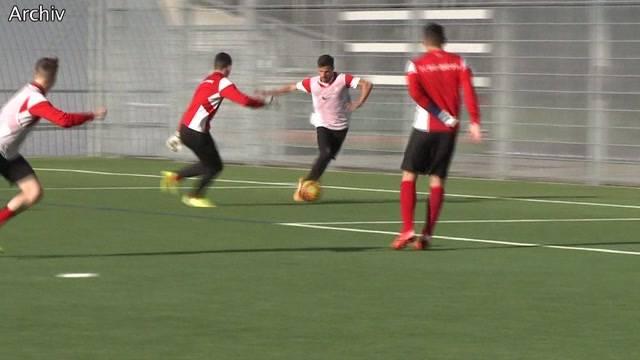 FC Biel verliert Lizenz