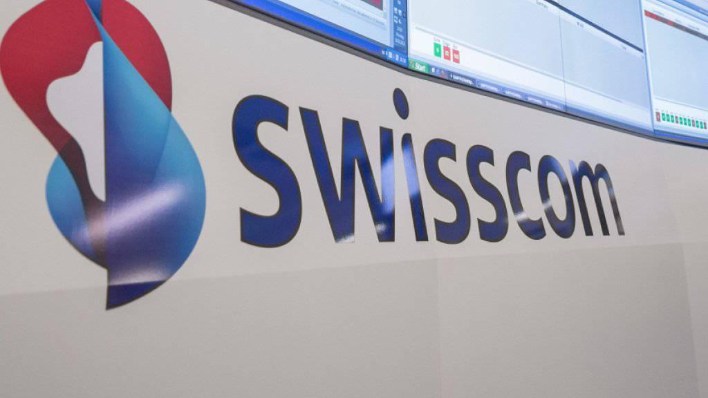 Swisscom darf via Sky Sports App weiterhin die Bundesliga übertragen