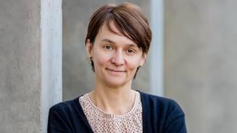 Interview Historikerin Caroline Arni zum Frauenstreik