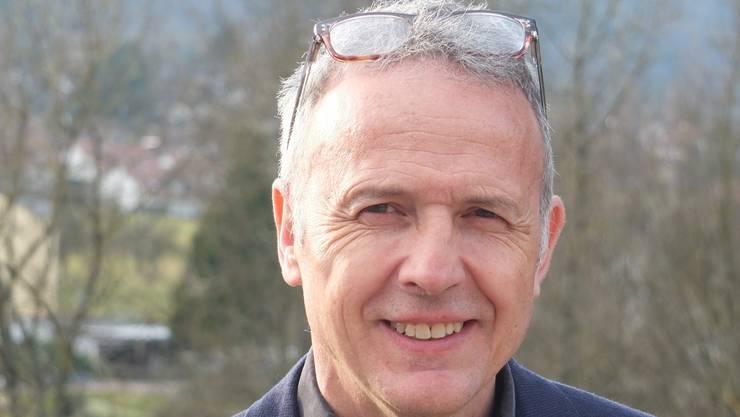 Bernhard Schmidt Komitee «Stoppt die Limmattalbahn – ab Schlieren»