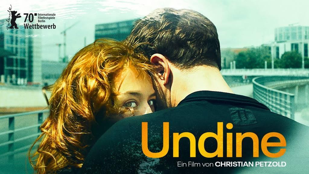 «Undine»