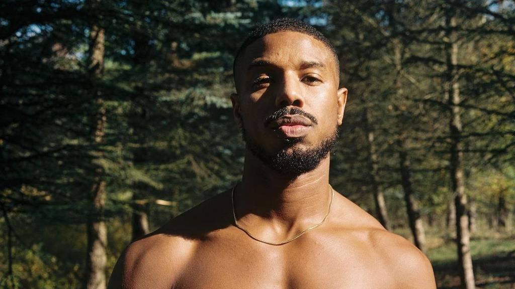 Michael B. Jordan ist «Sexiest Man Alive»