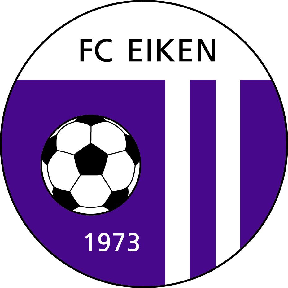 FC Eiken