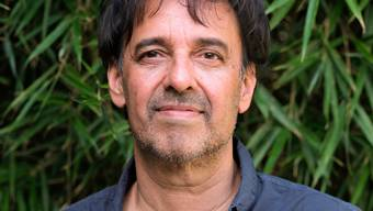 Martin R. Dean, 64, lebt als Schriftsteller und Essayist in Basel. 2019 erschien sein Roman «Warum wir zusammen sind».