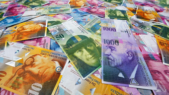 Wegen hohen Personalkosten klafft ein Loch von 550 000 Franken in der Kasse der Sozialen Dienste der Region Lenzburg.