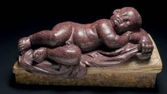 «Roma Eterna» im Antikenmuseum Basel