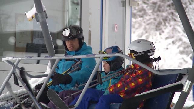 Top4-Skipass: Was bringt der Trend zur Flatrate?