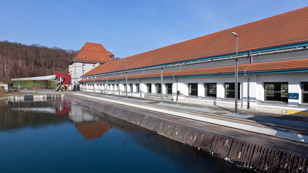 Abfindung von 70 Franken: Aktionär Eric Knight kündigt Klage gegen Alpiq an