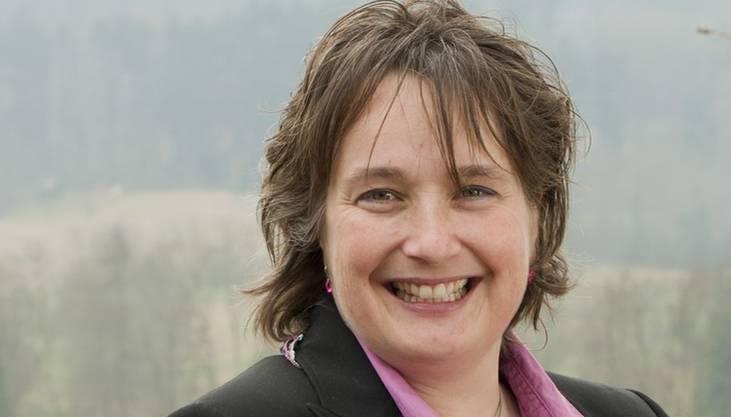 Patricia Schreiber zieht sich aus der Politik zurück und würde bei einem Rücktritt von Geri Müller trotz zweitbestem Wahlresultat nicht nachrücken.