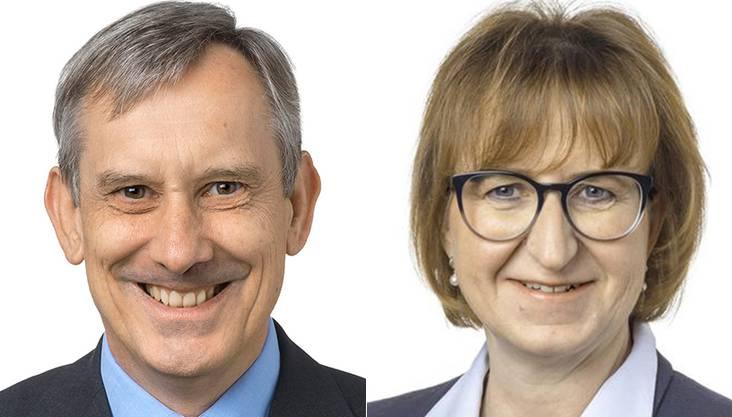 Peter Gubser (FDP, Dorneck-Thierstein) steht weiter rechts als die meisten SVP-ler. Das zeigt Smartvote. Er ist voll für eine restriktive Migrationspolitik und gar nicht für den Sozialstaat. Für diesen steht dagegen Roswitha Eichberger (FDP, Solothurn-Lebern) ein. Die FDP-Kandidatin positioniert sich nahe am linken Rand der CVP und dem rechten Rand der SP.