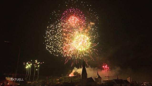 Bald ist wieder 1. August: Doch was feiern wir eigentlich?