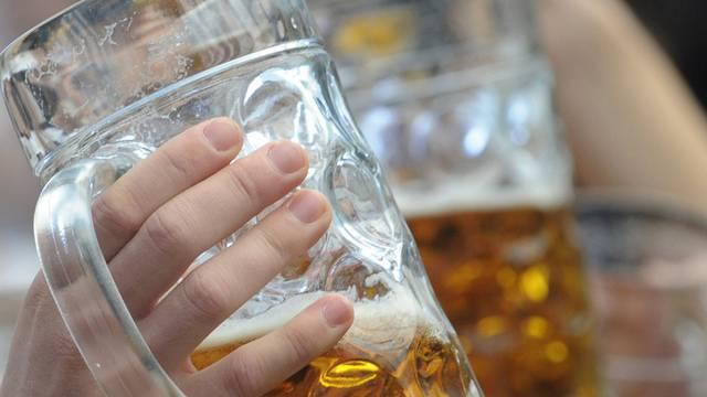 In der Gastronomie soll die Bierkompetenz gesteigert werden