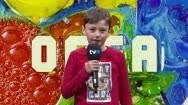 Reporterbox