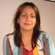 Sara Roth-Ackermann