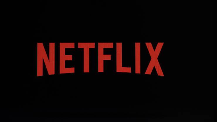 Ein Gericht in Brasilien hat die Ausstrahlung einer umstrittenen Netflix-Serie vorerst untersagt. (Archivbild)