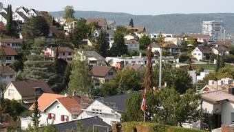 Der Einwohnerrat von Pratteln nimmt alle Vorstösse, welche mehr Umweltschutz fordern, an.