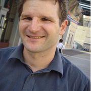 Gregor Zimmermann