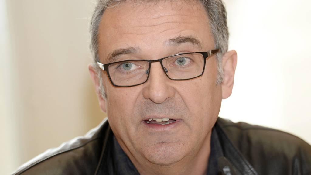 Opernhaus Zürich: Intendant Andreas Homoki geht im Jahr 2025