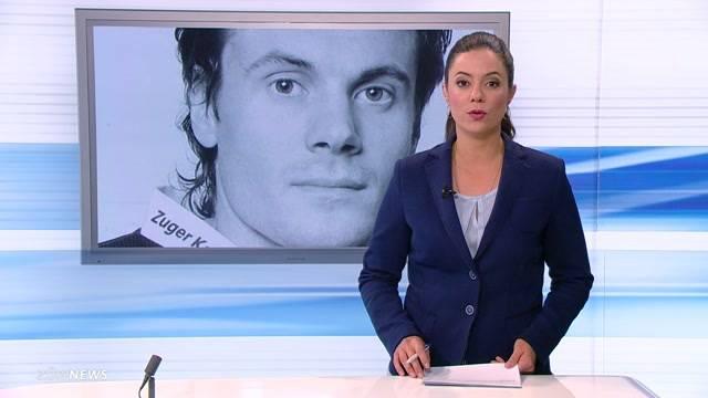 Duri Camichel gestorben