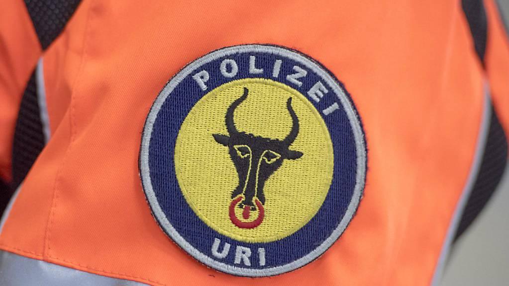 Das Bundesgericht hat die Wohnsitzpflicht für einen hohen Urner Polizeioffizier im Kanton Uri bestätigt. (Archivbild)