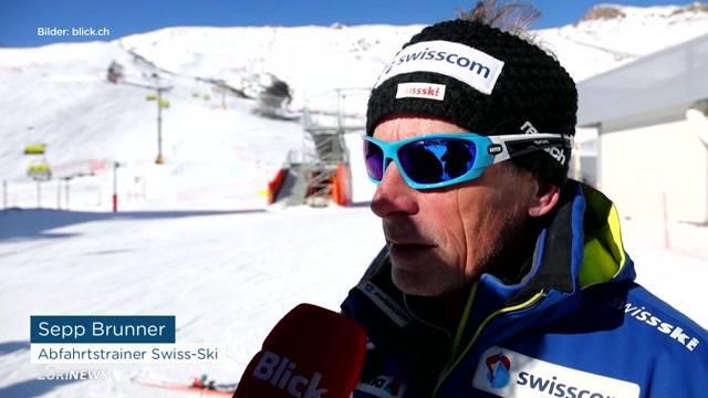 Swiss-Ski kickt Goldtrainer
