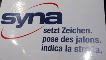 Syna stellt Bedingungen (Symbolbild)