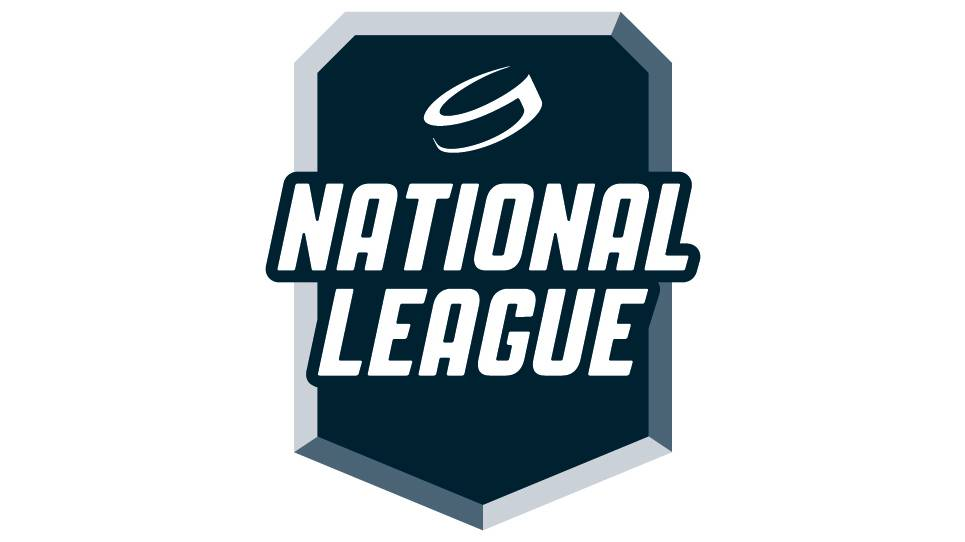 Eishockey: National League: HC Lugano - HC Ambri-Piotta