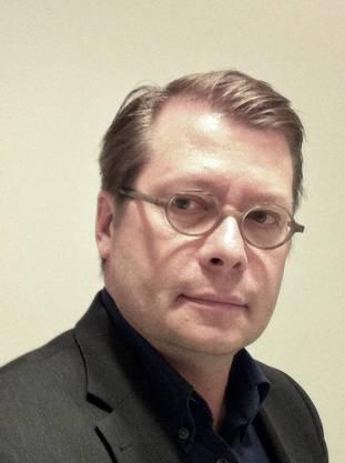 So sieht der Nachfolger von Matthias Haag aus.