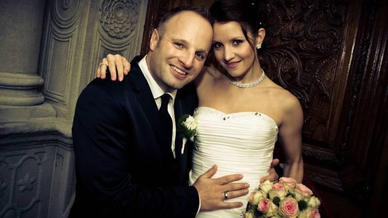 Bundesrat hat Abschaffung der Heiratsstrafe auf Eis gelegt