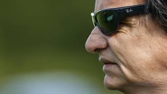Christian Constantins Angriff auf Rolf Fringer polarisiert im In- und Ausland. Ist die Empörung über den FC Sion-Boss gerechtfertigt? Diskutieren Sie mit!